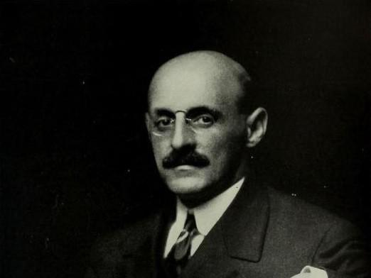 Абрахам Флекснер